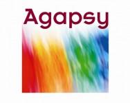 agapsy