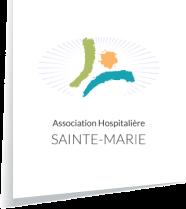 centre-hospitalier-sainte-marie